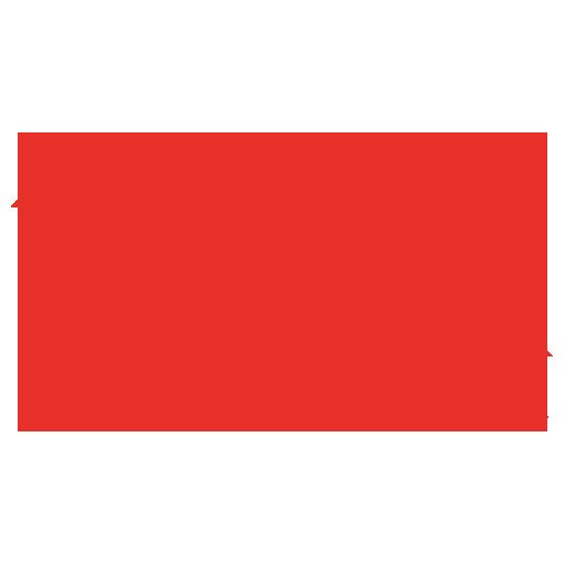 innaagencja.pl